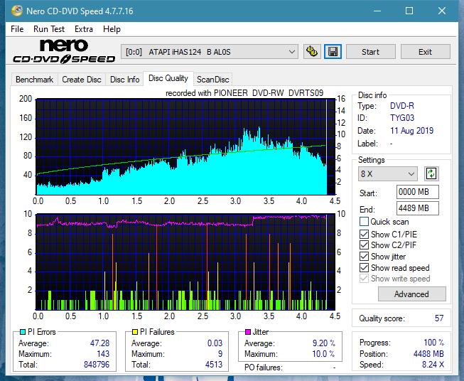 Nazwa:  DQ_6x_iHAS124-B.png,  obejrzany:  32 razy,  rozmiar:  76.6 KB.