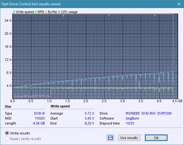 Nazwa:  CreateDisc_8x.png,  obejrzany:  32 razy,  rozmiar:  20.4 KB.