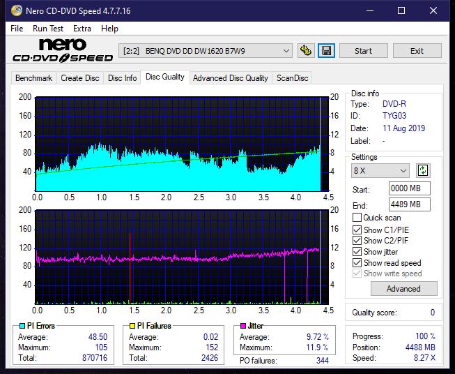 Nazwa:  DQ_8x_DW1620.png,  obejrzany:  32 razy,  rozmiar:  50.7 KB.