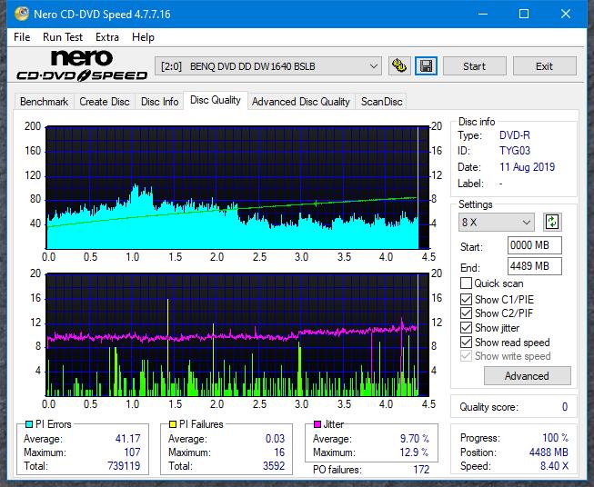 Nazwa:  DQ_8x_DW1640.png,  obejrzany:  32 razy,  rozmiar:  70.0 KB.