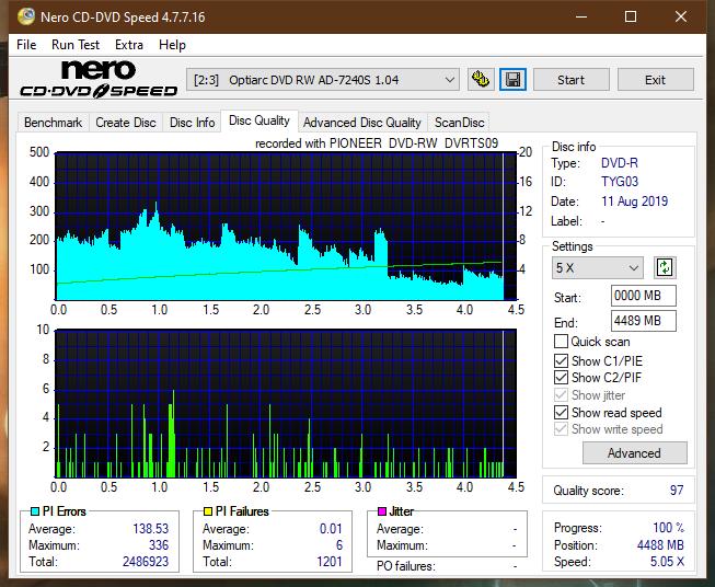 Nazwa:  DQ_8x_AD-7240S.png,  obejrzany:  32 razy,  rozmiar:  65.6 KB.