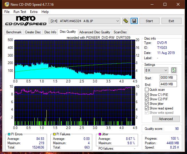 Nazwa:  DQ_8x_iHAS324-A.png,  obejrzany:  32 razy,  rozmiar:  66.2 KB.
