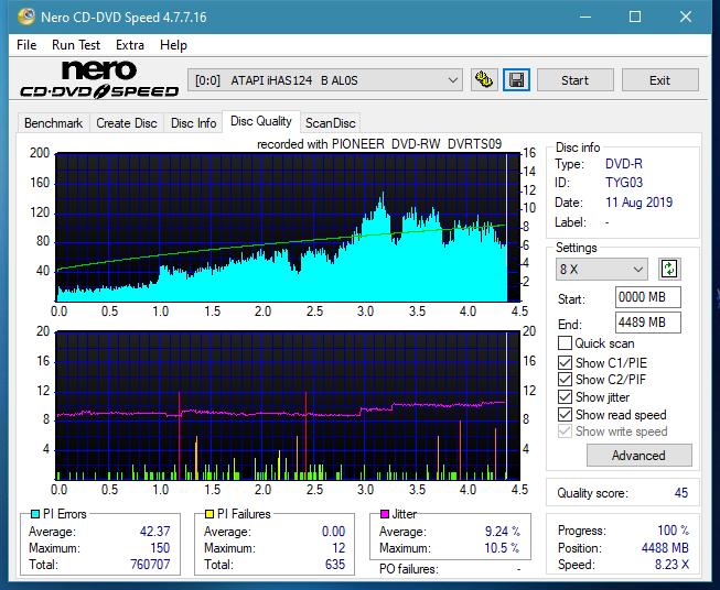 Nazwa:  DQ_8x_iHAS124-B.png,  obejrzany:  32 razy,  rozmiar:  56.5 KB.