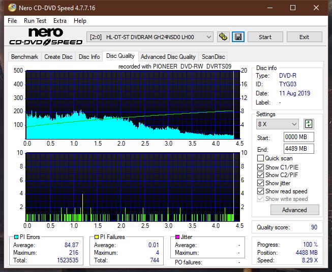Nazwa:  DQ_8x_GH24NSD0.png,  obejrzany:  32 razy,  rozmiar:  59.9 KB.