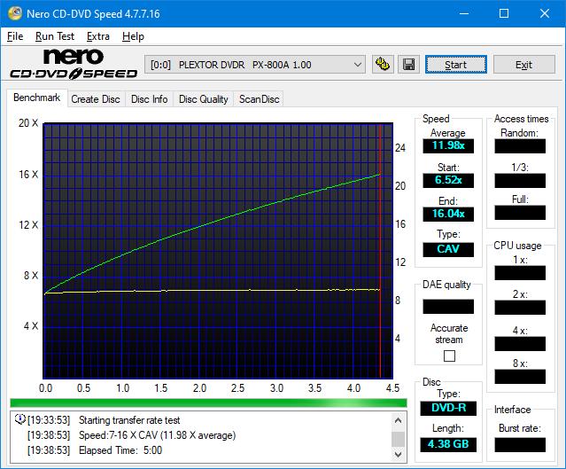 Plextor PX-800A 2007r.-trt_4x.png