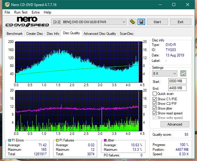 Plextor PX-800A 2007r.-dq_4x_dw1620.png