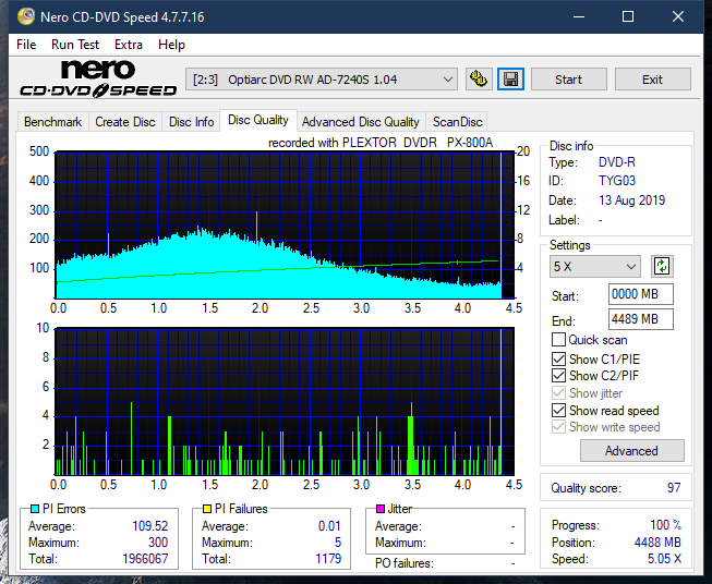 Plextor PX-800A 2007r.-dq_6x_ad-7240s.png