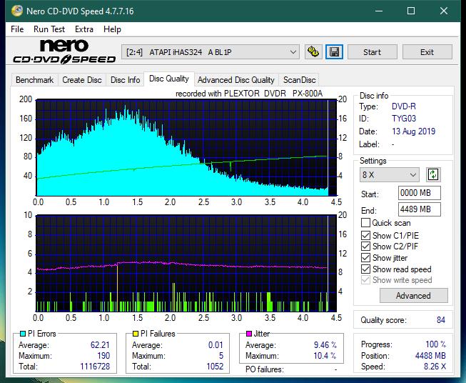 Plextor PX-800A 2007r.-dq_6x_ihas324-.png