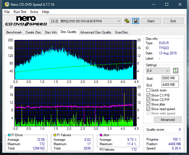 Plextor PX-800A 2007r.-dq_8x_dw1620.png