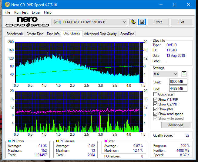 Plextor PX-800A 2007r.-dq_8x_dw1640.png