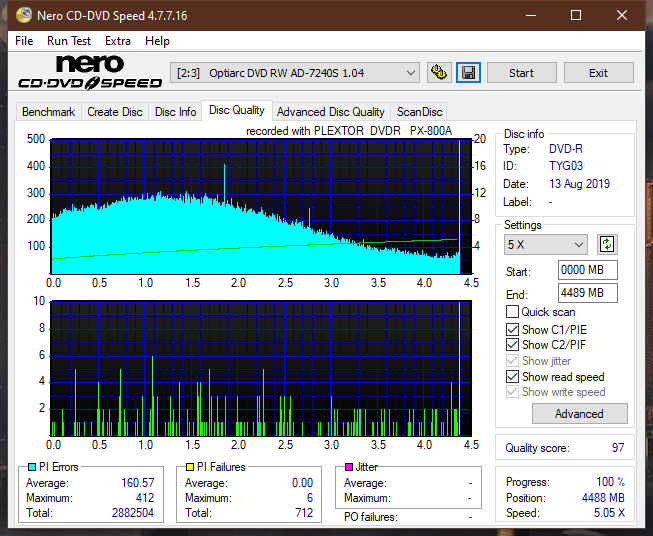 Plextor PX-800A 2007r.-dq_8x_ad-7240s.png
