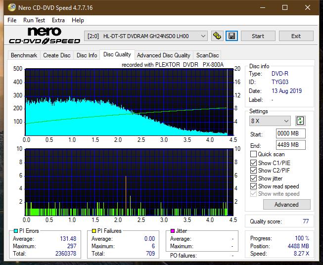 Plextor PX-800A 2007r.-dq_8x_gh24nsd0.png