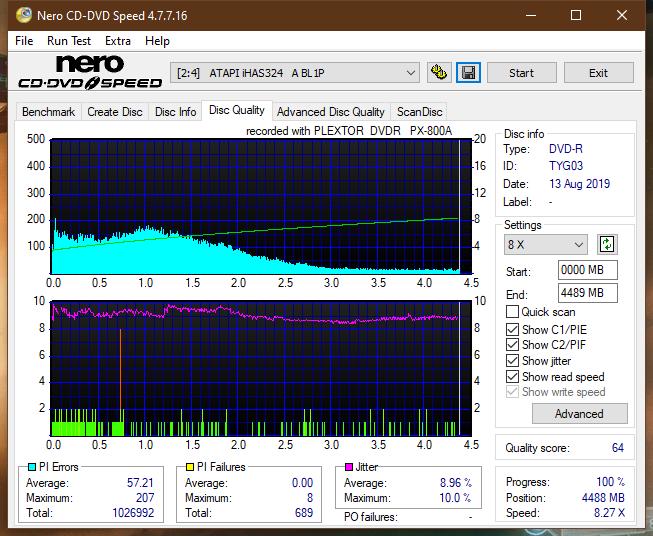Plextor PX-800A 2007r.-dq_12x_ihas324-.png