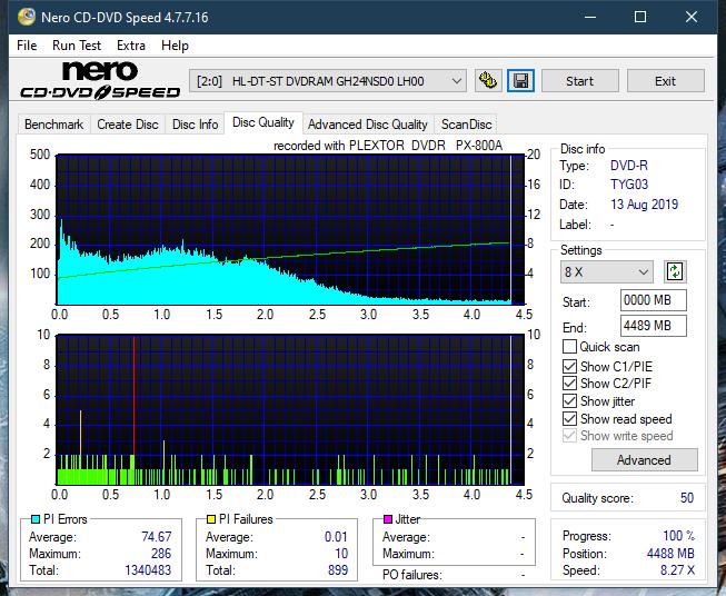 Plextor PX-800A 2007r.-dq_12x_gh24nsd0.png