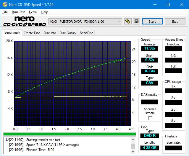 Plextor PX-800A 2007r.-trt_16x.png
