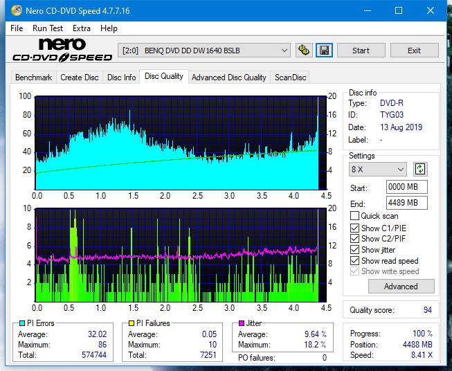 Plextor PX-800A 2007r.-dq_16x_dw1640.png