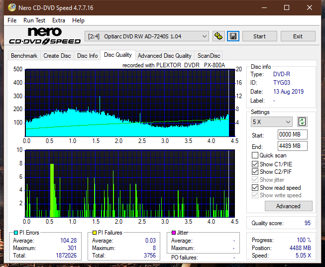 Plextor PX-800A 2007r.-dq_16x_ad-7240s.png