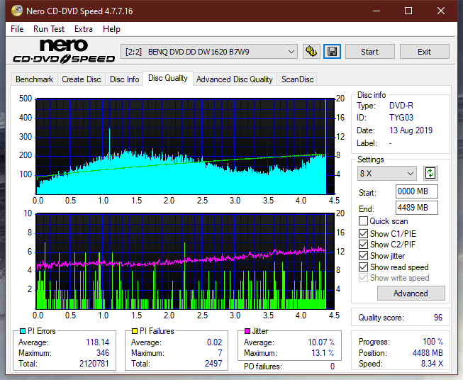 Plextor PX-800A 2007r.-dq_18x_dw1620.png