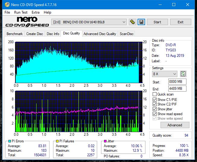 Plextor PX-800A 2007r.-dq_18x_dw1640.png