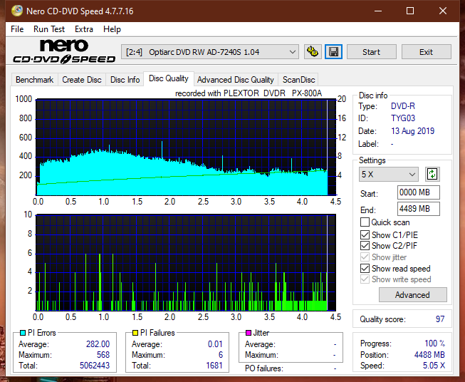 Plextor PX-800A 2007r.-dq_18x_ad-7240s.png