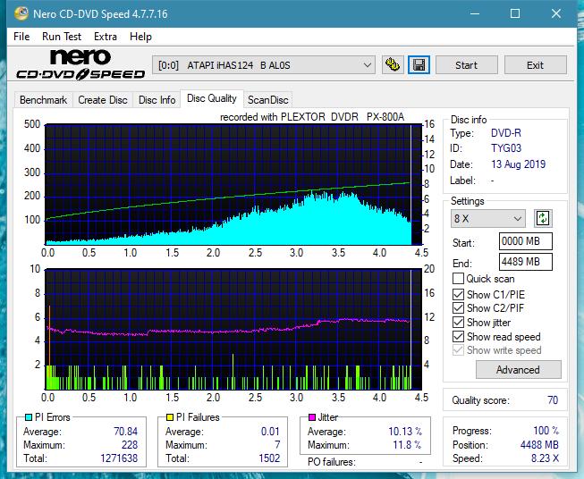 Plextor PX-800A 2007r.-dq_18x_ihas124-b.png