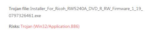 Ricoh RW5240A 2003r-2019-09-09_12-50-30.png