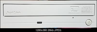 Ricoh RW5240A 2003r-front.jpg