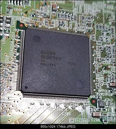 Ricoh RW5240A 2003r-inside-02.jpg