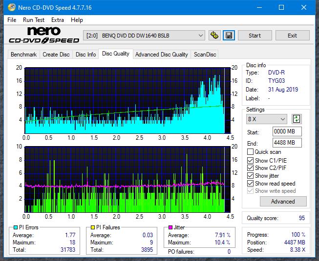 Plextor PX-800A 2007r.-dq_4x_dw1640.png
