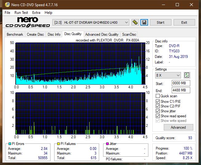 Plextor PX-800A 2007r.-dq_4x_gh24nsd0.png