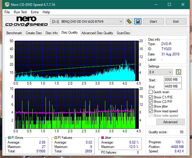 Plextor PX-800A 2007r.-dq_6x_dw1620.png