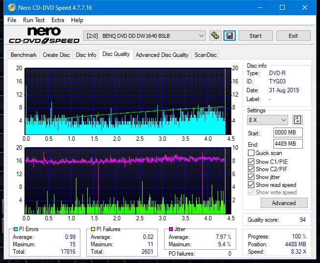 Plextor PX-800A 2007r.-dq_6x_dw1640.png