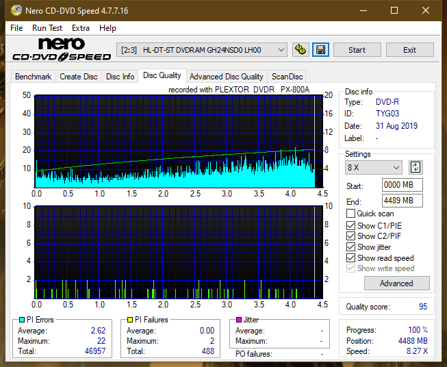 Plextor PX-800A 2007r.-dq_6x_gh24nsd0.png