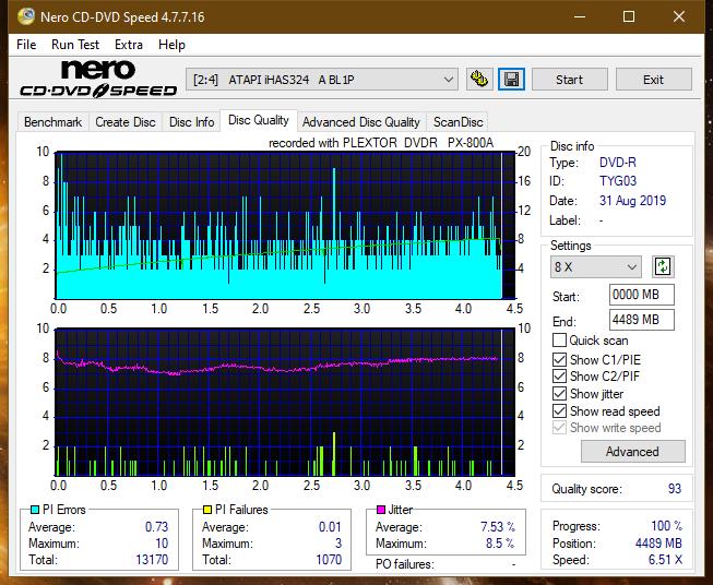 Plextor PX-800A 2007r.-dq_8x_ihas324-.png