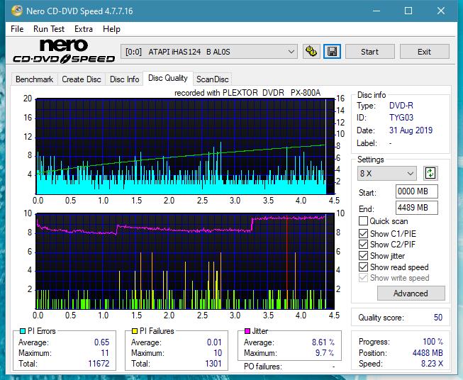 Plextor PX-800A 2007r.-dq_8x_ihas124-b.png
