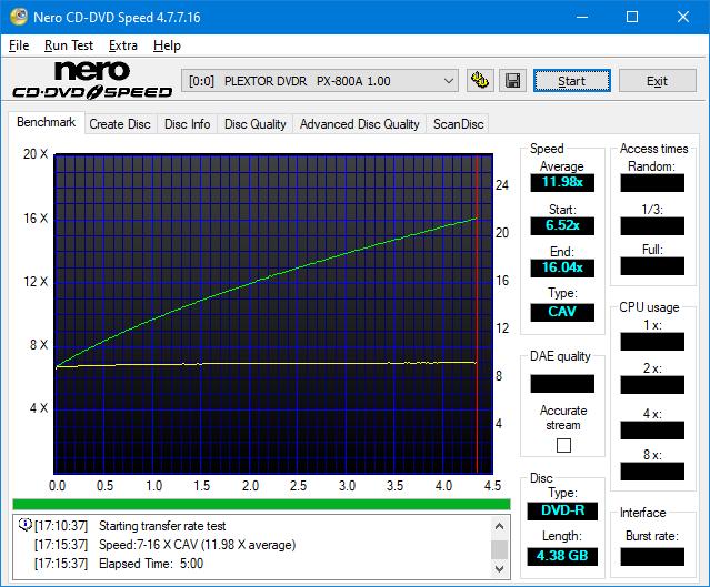 Plextor PX-800A 2007r.-trt_12x.png