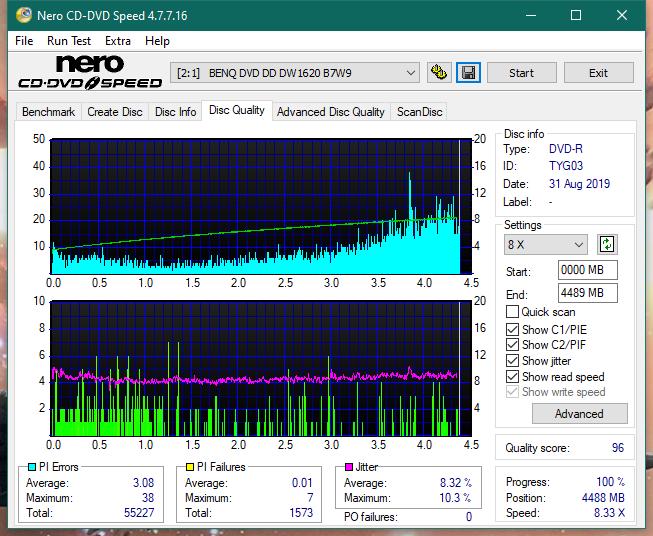 Plextor PX-800A 2007r.-dq_12x_dw1620.png
