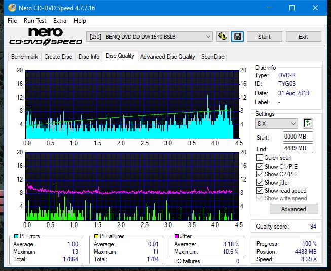 Plextor PX-800A 2007r.-dq_12x_dw1640.png