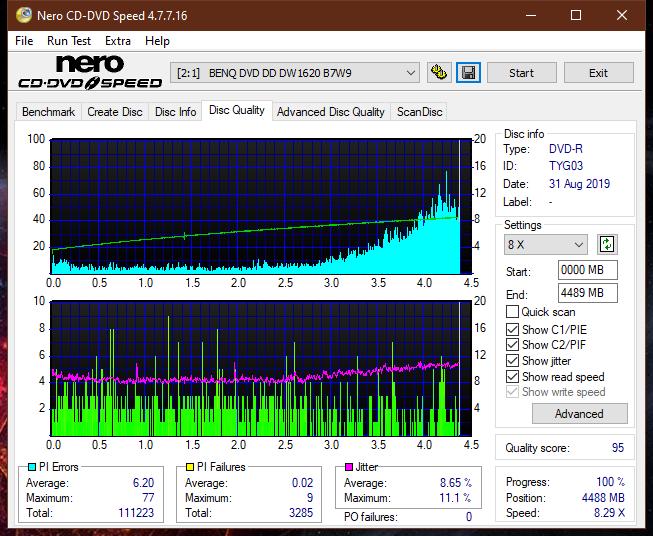 Plextor PX-800A 2007r.-dq_16x_dw1620.png