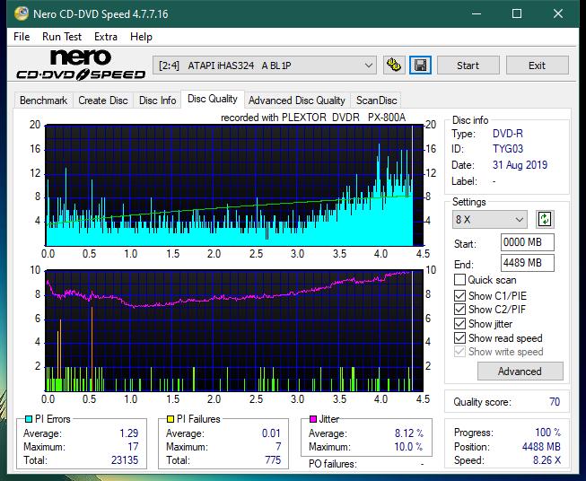 Plextor PX-800A 2007r.-dq_16x_ihas324-.png