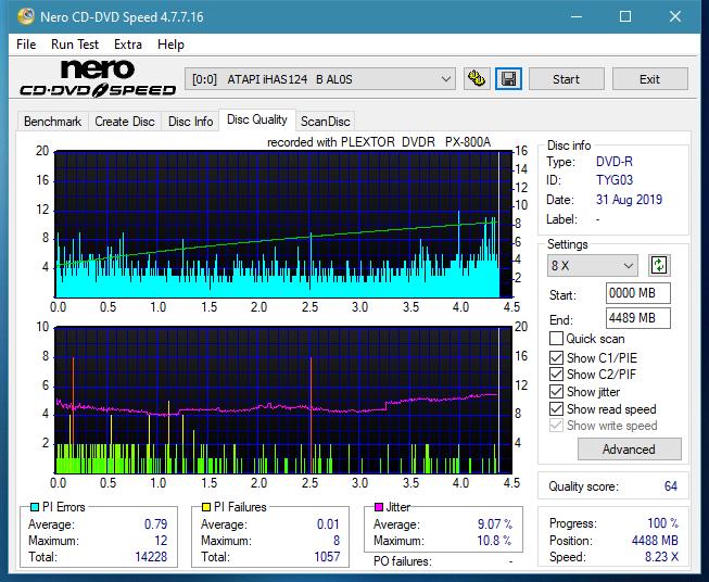 Plextor PX-800A 2007r.-dq_16x_ihas124-b.png