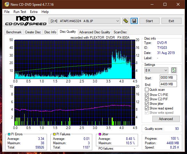 Plextor PX-800A 2007r.-dq_18x_ihas324-.png