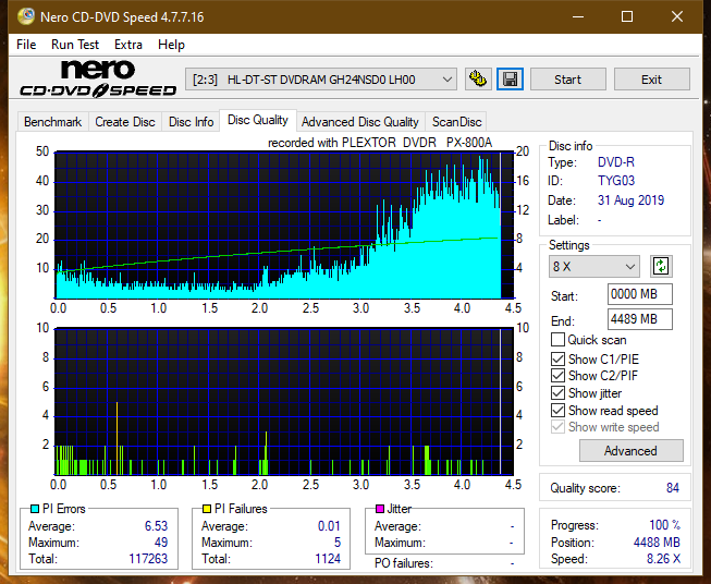 Plextor PX-800A 2007r.-dq_18x_gh24nsd0.png