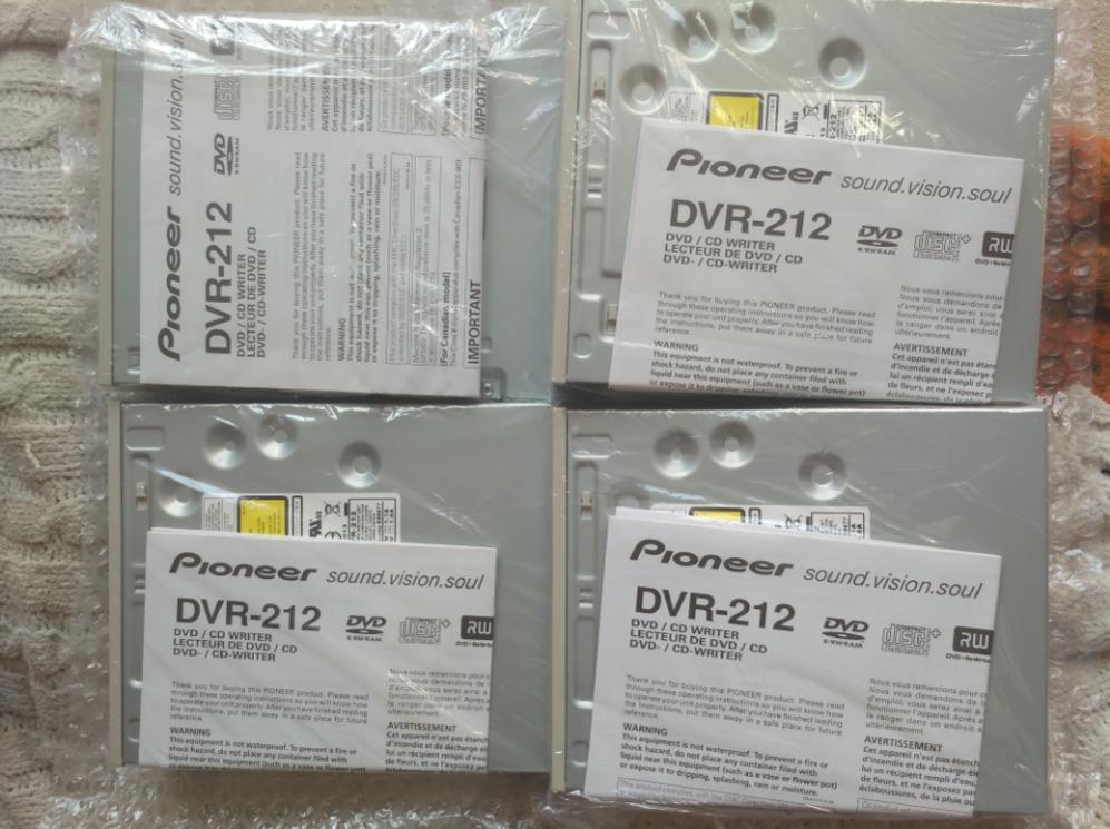 Pioneer DVR-212  2008r.-2019-09-12_13-10-17.jpg