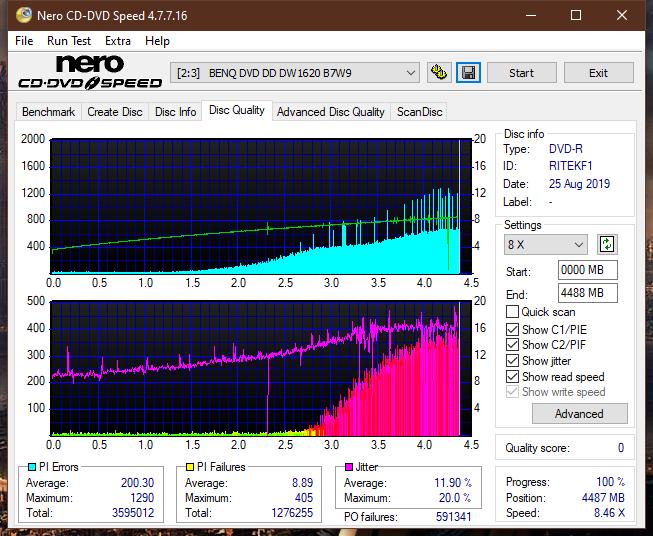 Plextor PX-800A 2007r.-dq_2x_dw1620.png
