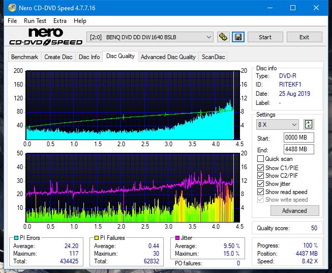 Plextor PX-800A 2007r.-dq_2x_dw1640.png
