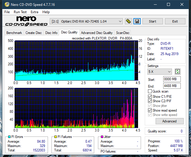 Plextor PX-800A 2007r.-dq_2x_ad-7240s.png