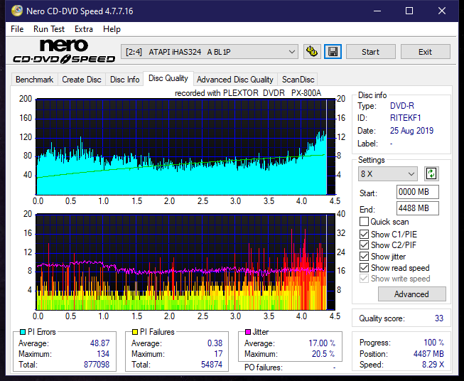 Plextor PX-800A 2007r.-dq_2x_ihas324-.png