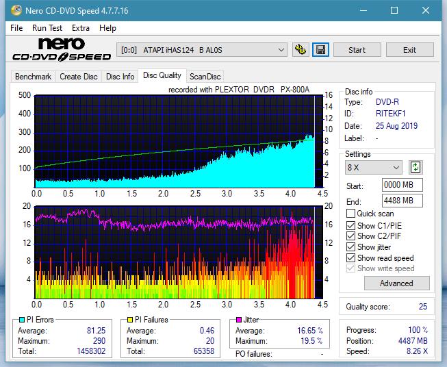 Plextor PX-800A 2007r.-dq_2x_ihas124-b.png