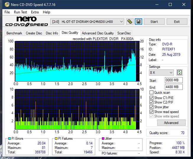 Plextor PX-800A 2007r.-dq_2x_gh24nsd0.png